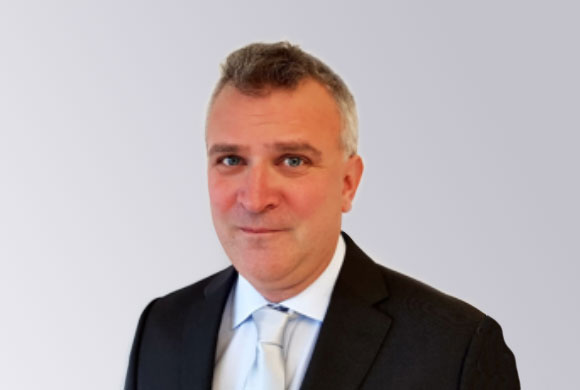 Matts Rydberg